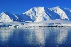 南极的意思、造句、反义词