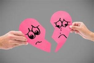 情感的意思、造句、近义词