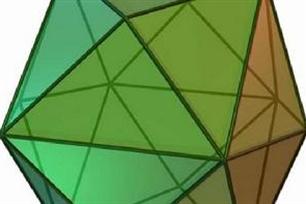 四角�? /></div>                             </div>                         </div>                                                  </div>                     <div class=